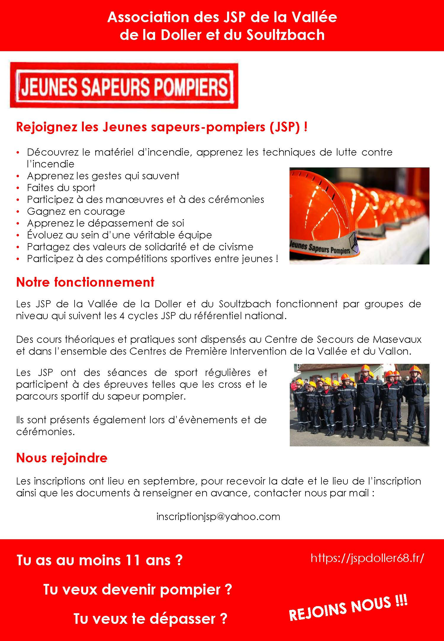 tract JSP68